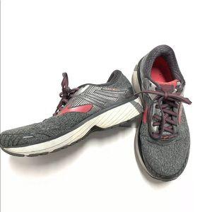Brooks Adrenaline GTS 18 Running Shoes Wide